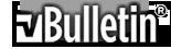 J&H Licht en Geluid Forum - Powered by vBulletin